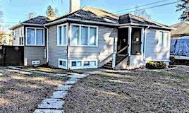 9488 Victor Street, Chilliwack, BC, V2P 5B1