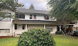813 Regan Avenue, Coquitlam, BC, V3J 3A7