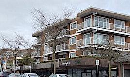 102-15213 Pacific Avenue, Surrey, BC, V4B 1P8