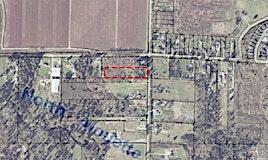 13557 224 Street, Maple Ridge, BC, V4R 2P8