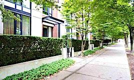 318 Smithe Street, Vancouver, BC, V6B 1S3