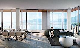 4901-1480 Howe Street, Vancouver, BC, V6Z 1C4