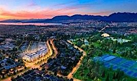 207-5289 Cambie Street, Vancouver, BC, V5Z 2Z6