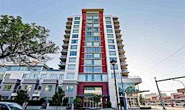 1601-6733 Buswell Street, Richmond, BC, V6Y 0E3