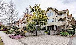102-5626 Larch Street, Vancouver, BC, V6M 4E1