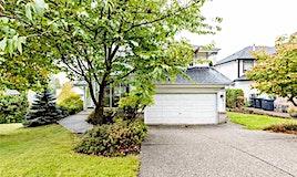 103 Cedarwood Drive, Port Moody, BC, V3H 4W2