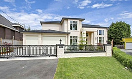 3571 Newmore Avenue, Richmond, BC, V7C 1M5