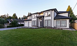 4852 200 Street, Langley, BC, V3A 1L5