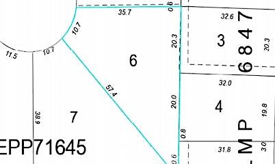 21956 45 Avenue, Langley, BC, V2Z 1L5