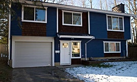 35311 Wells Gray Place, Abbotsford, BC, V2S 5X5
