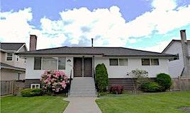 1508 Hatton Avenue, Burnaby, BC, V5A 2V1
