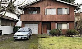 11160 Barkentine Place, Richmond, BC, V7E 4R1