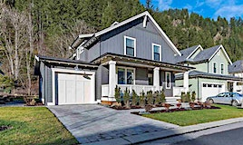 43347 Old Orchard Lane, Cultus Lake, BC, V2R 0Z4