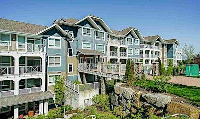205-16380 64 Avenue, Surrey, BC, V3S 6X6