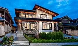 316 E 4th Street, North Vancouver, BC, V7L 1J2