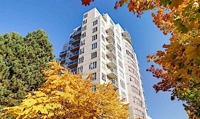 1107-3455 Ascot Place, Vancouver, BC, V5R 6B7
