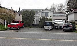 20011 53 Avenue, Langley, BC, V3A 3T8