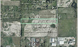 LT.2 Lefeuvre Road, Abbotsford, BC, V4X 1A8