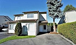 4191 Tyson Place, Richmond, BC, V7C 4T5