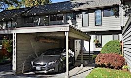 4519 Elmgrove Drive, Burnaby, BC, V5G 3Y7