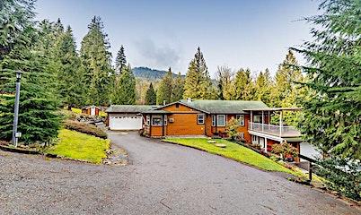 10256 Stave Lake Road, Mission, BC, V2V 0B5