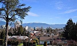 1088 Wolfe Avenue, Vancouver, BC, V6H 1V8