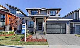 15670 77b Avenue, Surrey, BC, V3S 3P9
