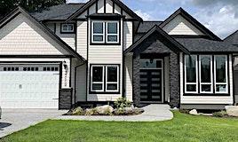 33409 King Road, Abbotsford, BC, V2S 1A1
