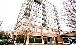 204-12079 Harris Road, Pitt Meadows, BC, V3Y 0C7