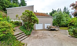 115 Mountain Drive, West Vancouver, BC, V0N 2E0