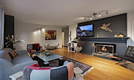 5375 The Terrace, West Vancouver, BC, V7W 1M9