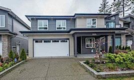 3534 Archworth Avenue, Coquitlam, BC, V3E 0L6