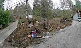 Lot 11 Sechelt Inlet Road, Sechelt, BC, V0N 3A0