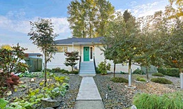 4336 Alderwood Crescent, Burnaby, BC, V5G 2G8