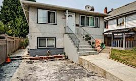 5267 Hoy Street, Vancouver, BC, V5R 4N9