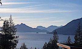 824 Minaty Lane, Squamish, BC, V0N 1J0