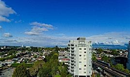 1102-3438 Vanness Avenue, Vancouver, BC, V5R 6E7