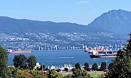 4336 Locarno Crescent, Vancouver, BC, V6G 1G3