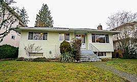 3737 Southwood Street, Burnaby, BC, V5J 2E1
