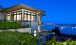 2780 Highgrove Place, West Vancouver, BC, V7S 0A4