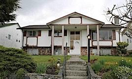 6641 Lochdale Street, Burnaby, BC, V5B 2M7