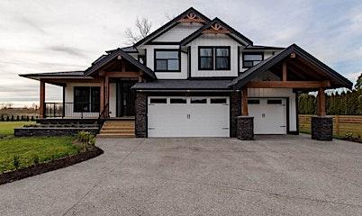 42263 Elizabeth Avenue, Chilliwack, BC, V2R 5C9