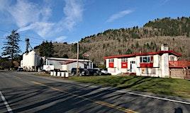 43615 Yale Road, Chilliwack, BC, V2R 4J6