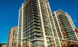 102-1320 Chesterfield Avenue, North Vancouver, BC, V7M 0A6