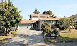 11591 Seaport Avenue, Richmond, BC, V7A 3E2