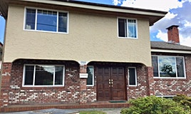 7222 Hastings Street, Burnaby, BC, V5A 1G8