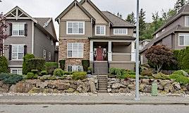 2567 Eagle Mountain Drive, Abbotsford, BC, V3G 3A1