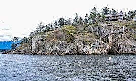 27 Passage Island, Passage Island, BC, V7W 1V7