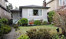 3108 Kings Avenue, Vancouver, BC, V5R 4T4