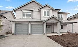 20225 Ditton Street, Maple Ridge, BC, V2X 3N1